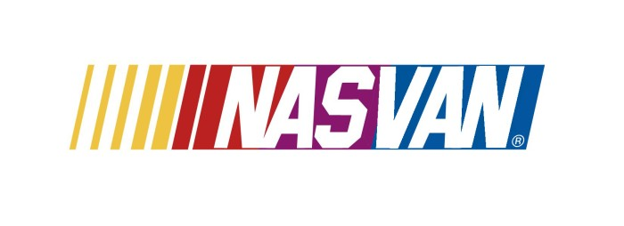 NASVAN-Logo